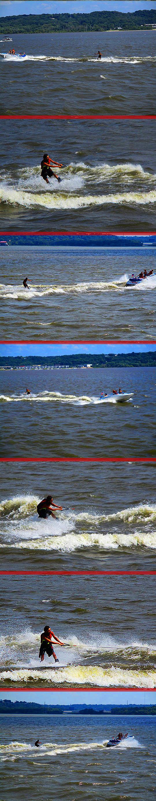 9. waterskiing_7-31-19.jpg