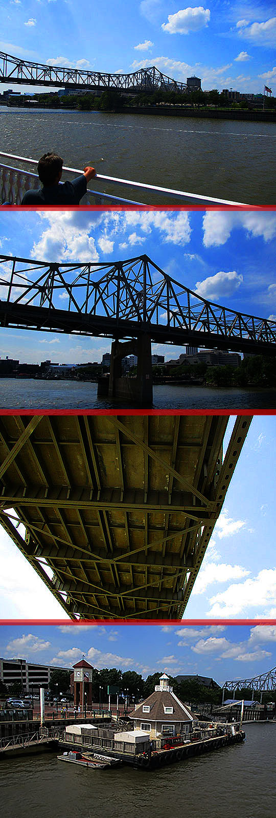13. bridgeunder_7-31-19.jpg