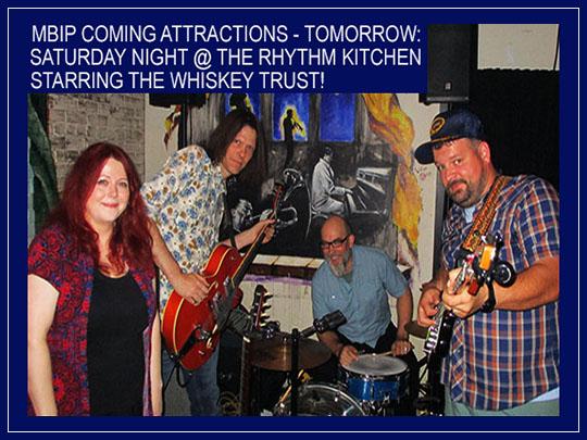 3. whiskeytrust_8-5-19.jpg