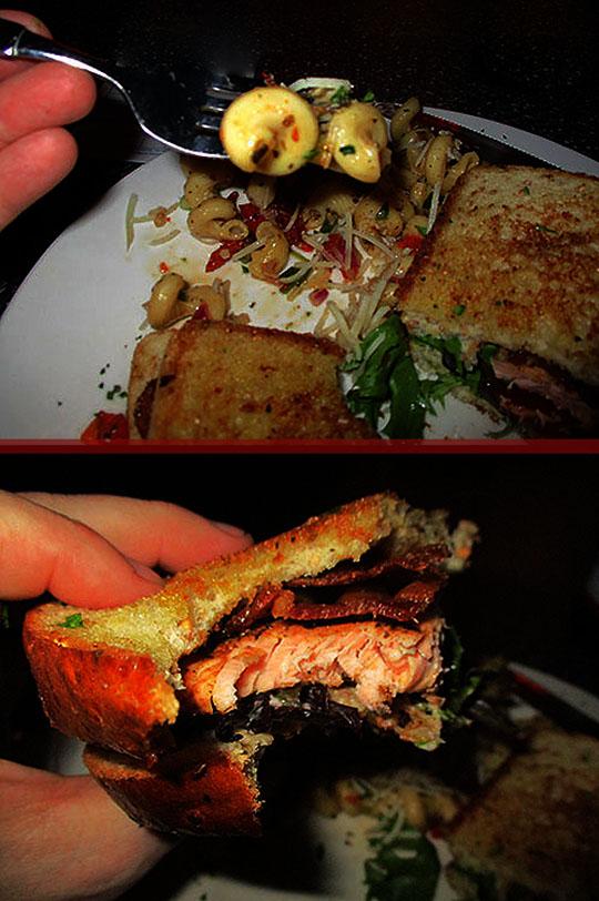 11. eating_8-5-19.jpg