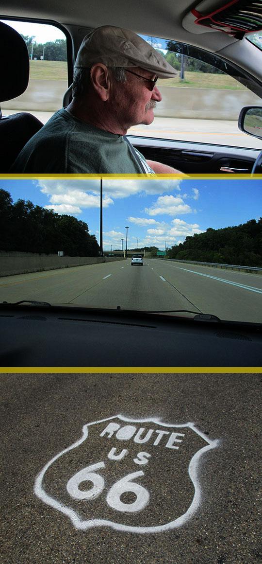 4. driving_8-6-19.jpg