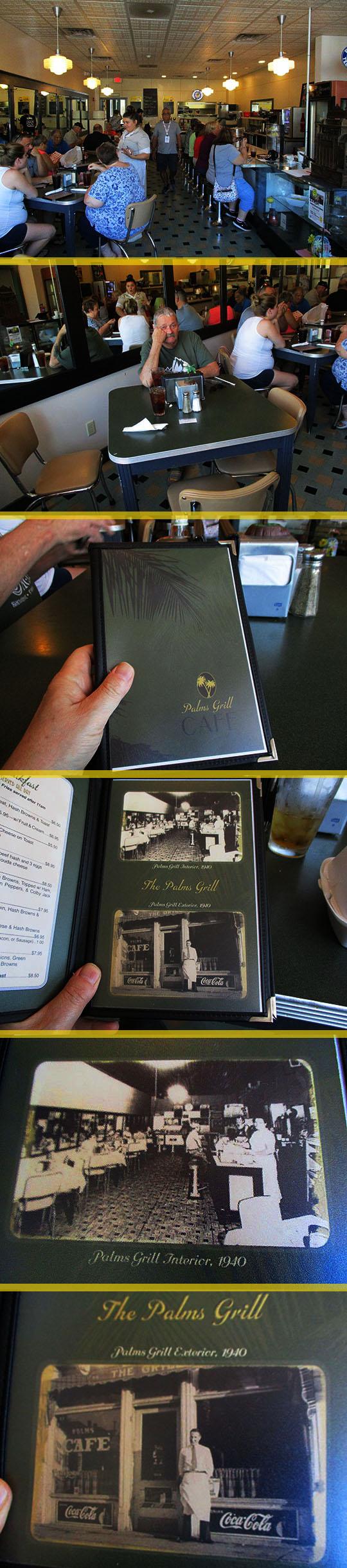 7. menu_8-6-19.jpg