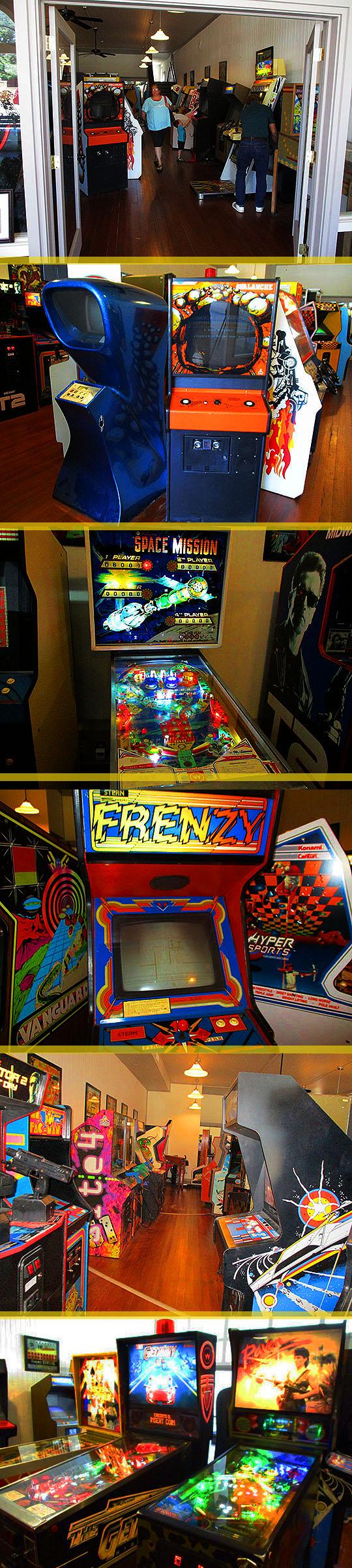 12. arcade_8-6-19.jpg