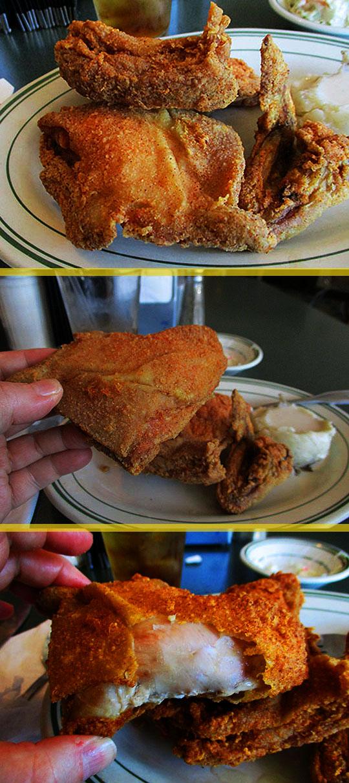 16. eatingchicken_8-6-19.jpg