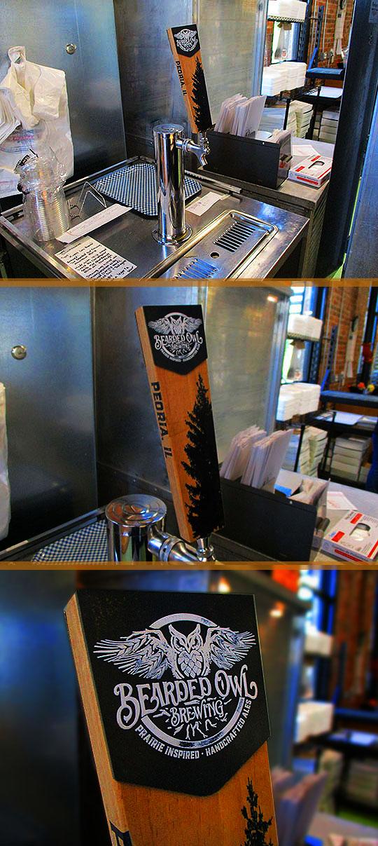 9. beerhandle_8-7-19.jpg