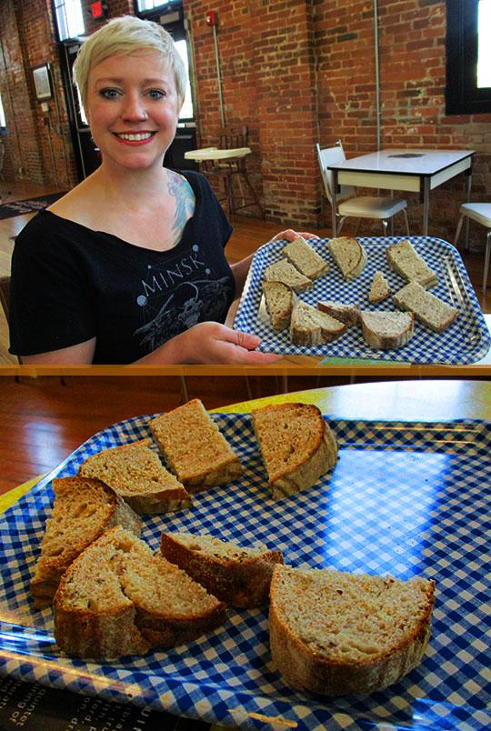 14. bread_8-7-19.jpg