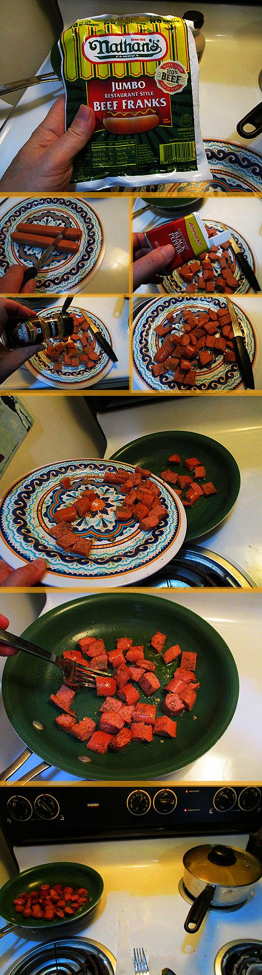 6. hotdogs_8-8-19.jpg