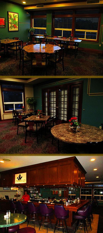 6. diningroom_8-12-19.jpg