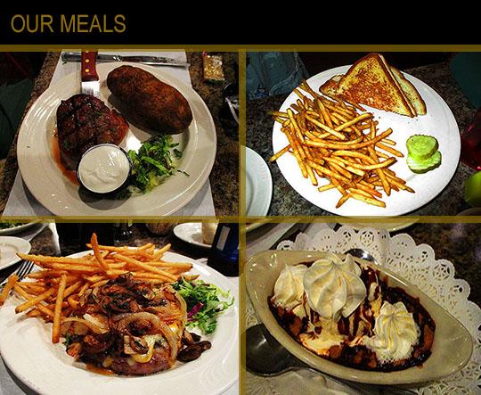 19. meals_8-12-19.jpg