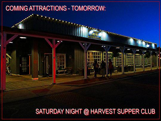 3. harvestcafe_8-18-19.jpg