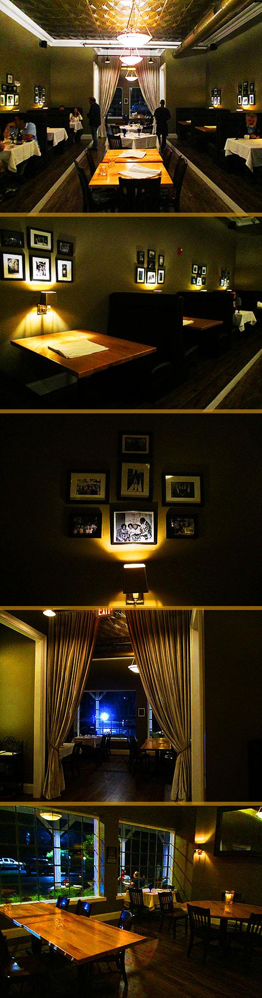 10. diningroom_9-19-19.jpg