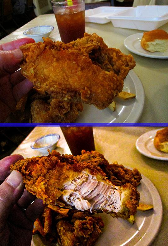 14. chicken_8-20-19.jpg