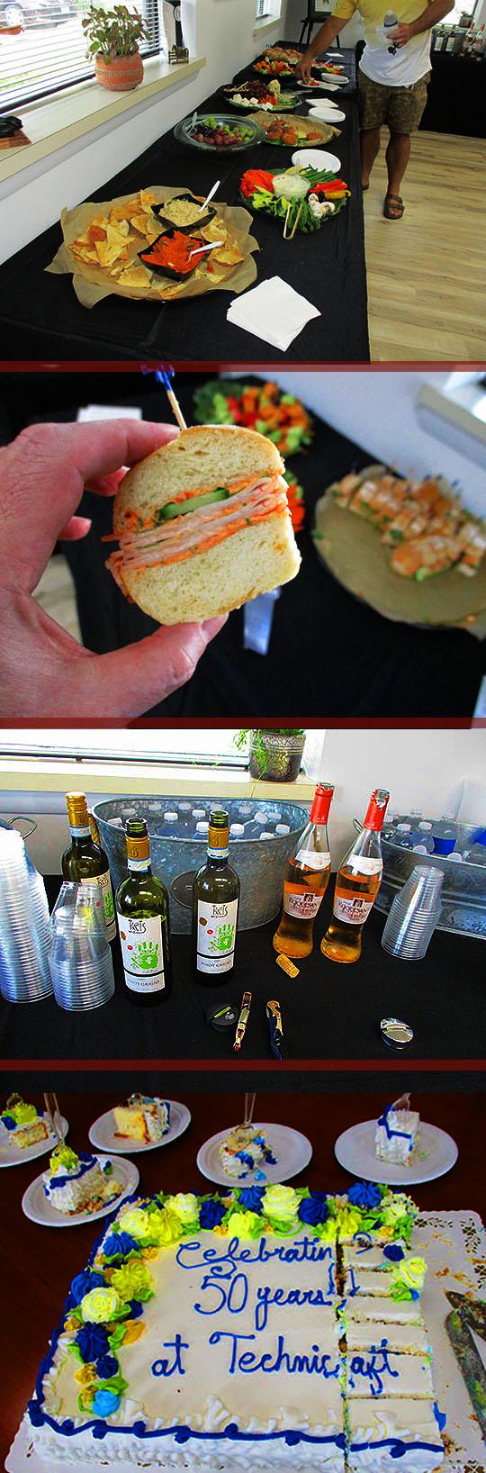 10. foodwinecake_8-21-19.jpg