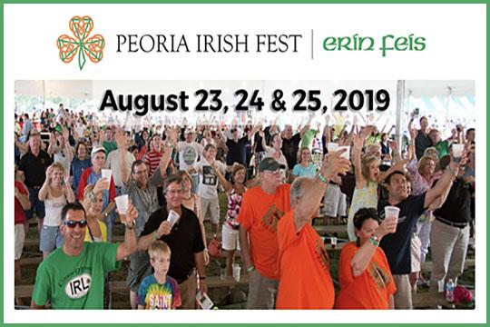 3. irishfest_8-22-19.jpg