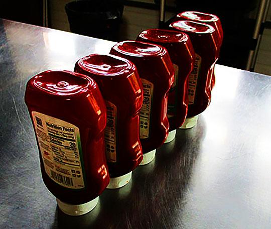 11. ketchup_8-29-19.jpg