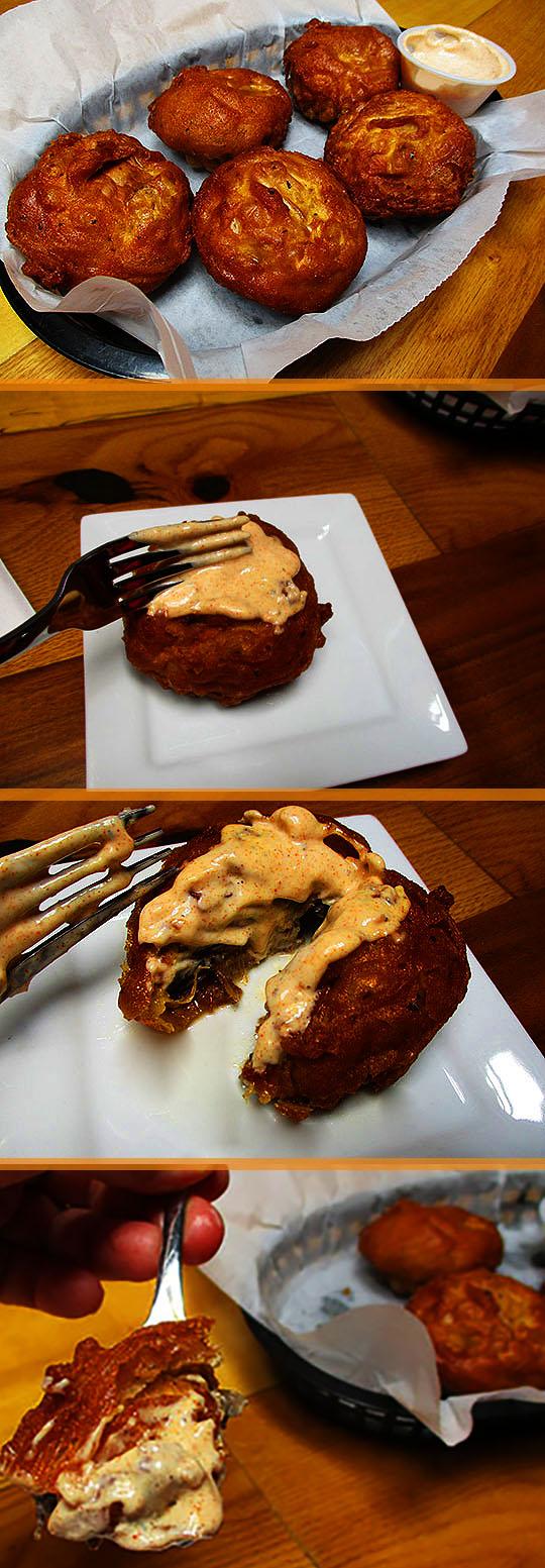 13. mushrooms_8-28-19.jpg