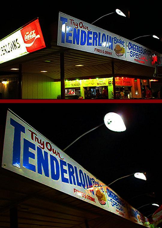 6. tenderloinsign_9-2-19.jpg