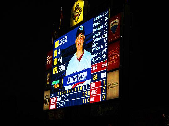 10. scoreboard_9-4-19.jpg