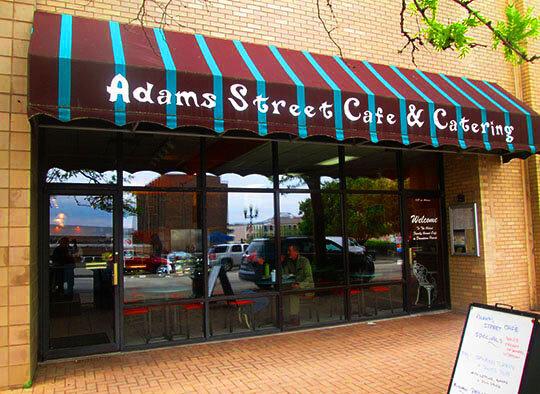 3. adamsstcafe_9-14-19.jpg