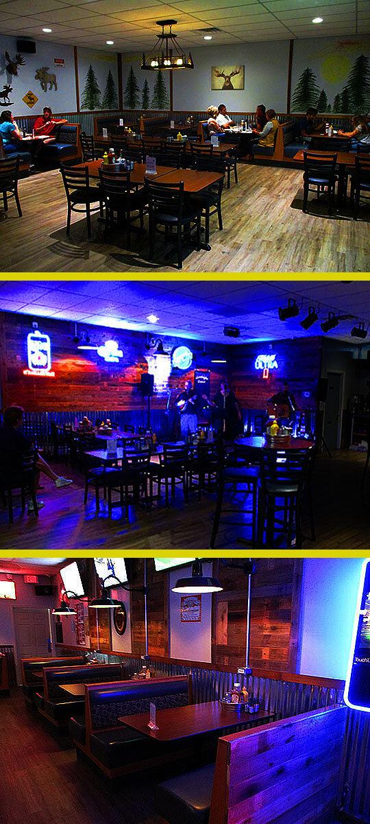 3. diningroomsbooths_9-16-19.jpg