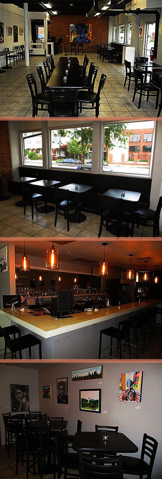 6. diningroombar_9-23-19.jpg
