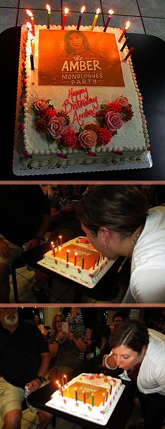 16. cake_9-23-19.jpg