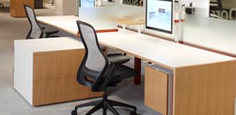 Diseno De Muebles Para Oficina.Muebles De Escritorios De Oficina