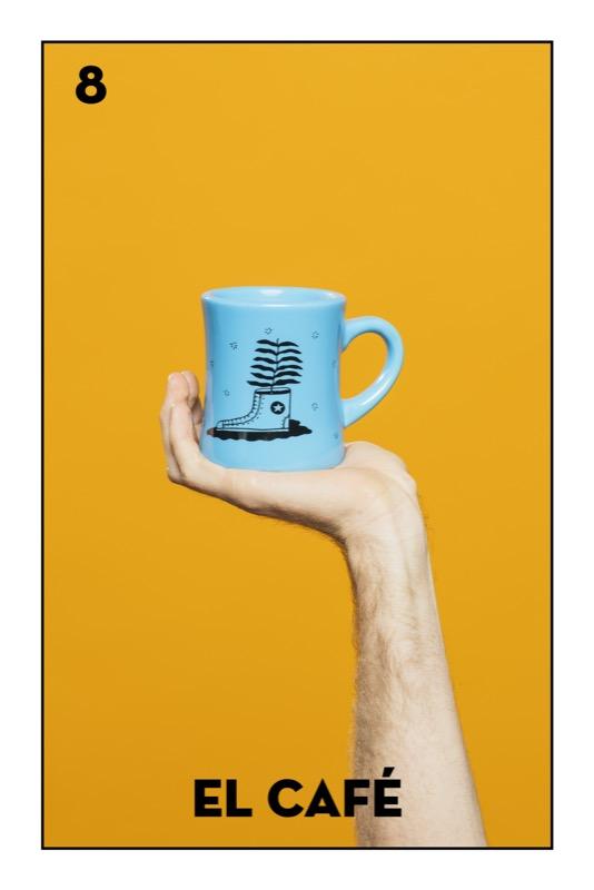 El Cafe 08