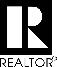 REALTOR_R.png