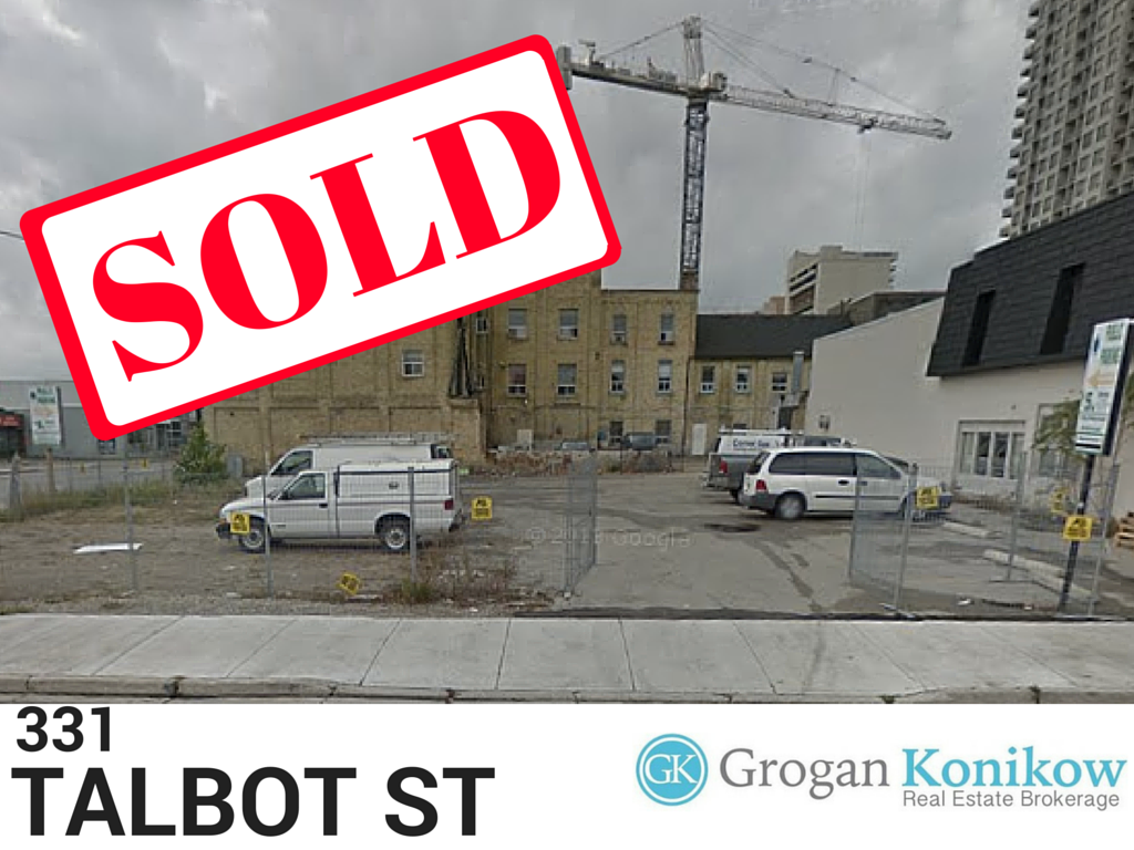 331 Talbot St SOLD!.png
