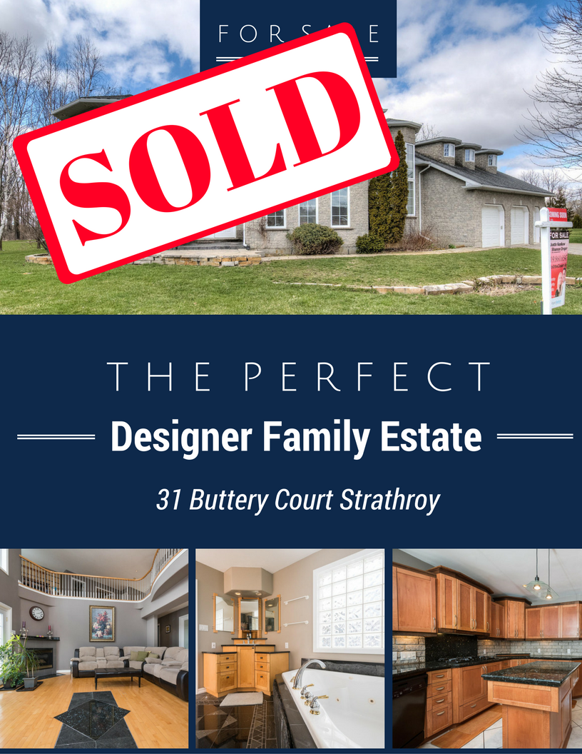 SOLD 31 Buttery Crt.png