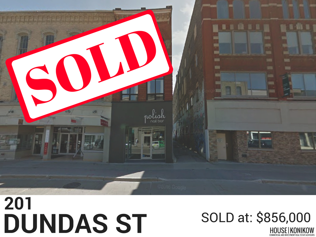 201 Dundas St - SOLD.png