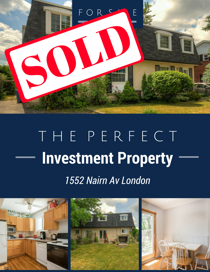 SOLD - 1552 Nairn Av Website Ad.png