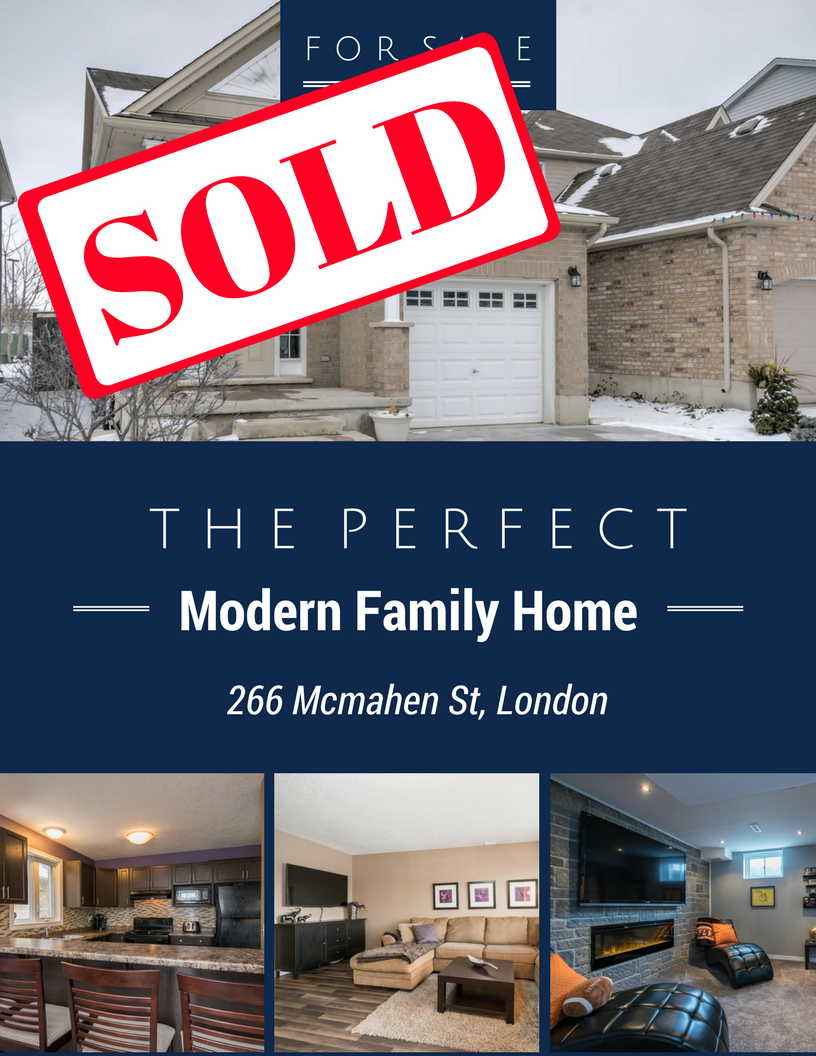 SOLD 266 Mcmahen St Sales Package.png