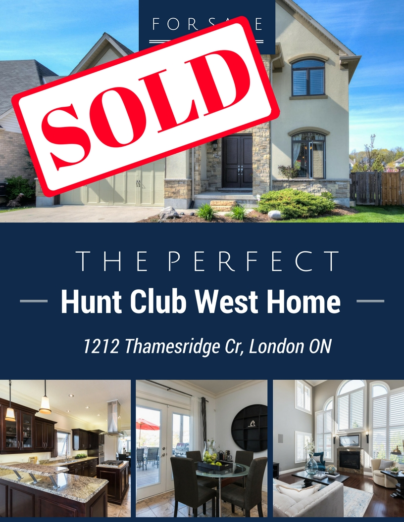 1212 THAMESRIDGE CR Sold.jpg