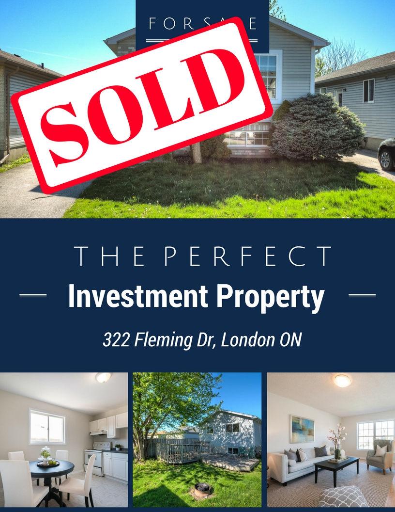 SOLD 322 FLEMING DR.jpg