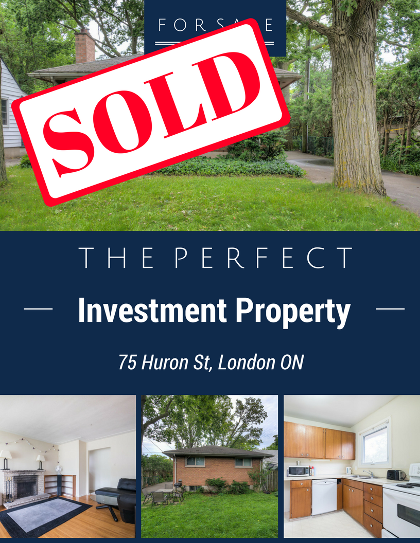 SOLD 75 Huron St.png