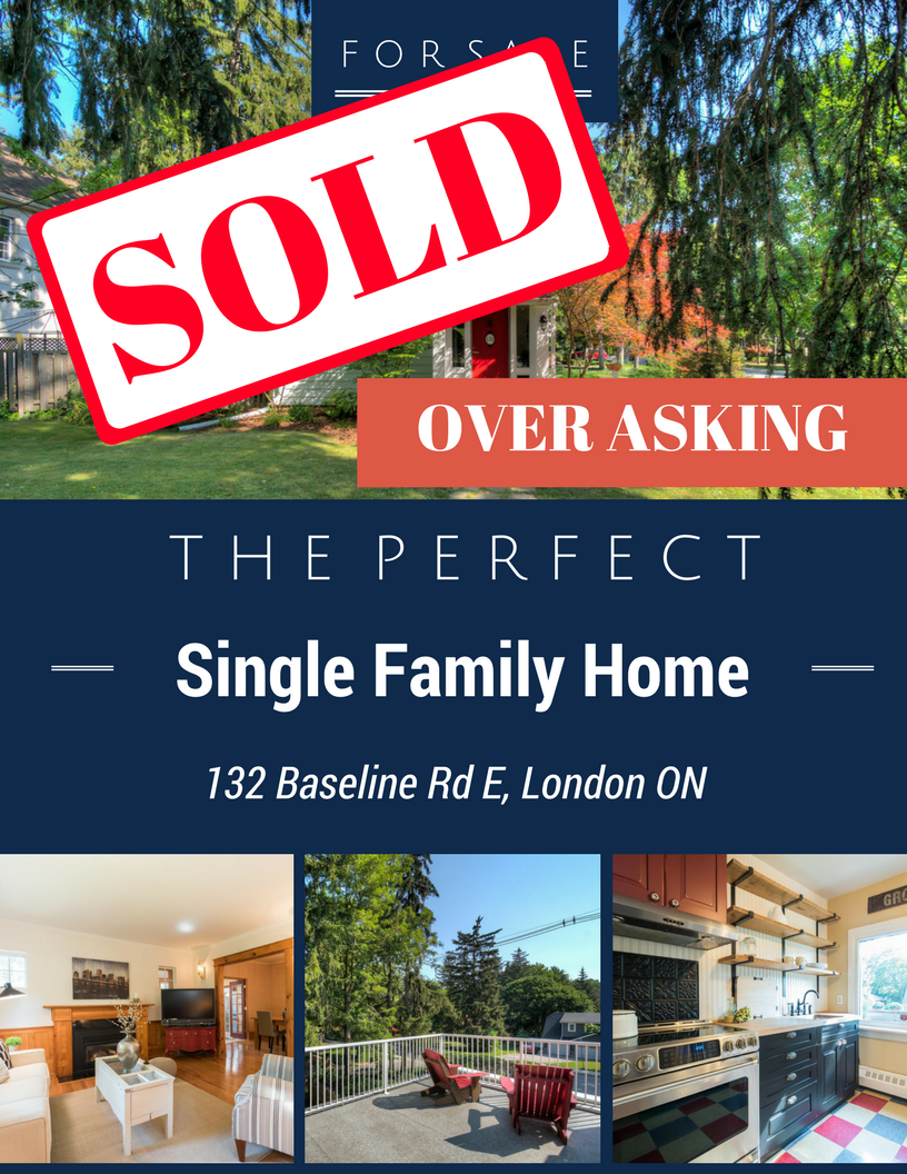 SOLD 132 Baseline Rd E.png