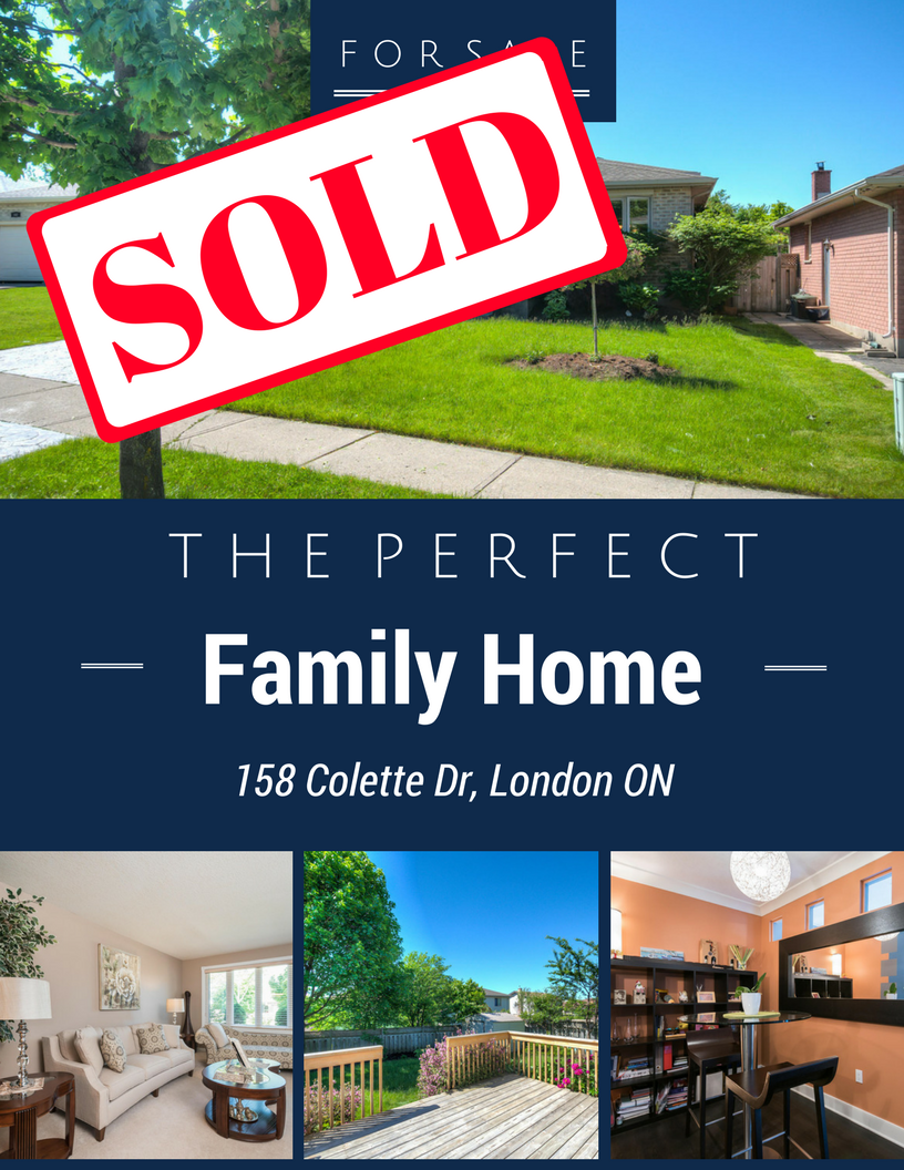 SOLD 158 Colette Dr Sales Package.png