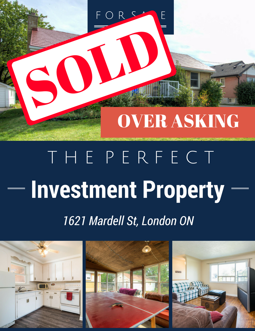 SOLD - 1621 Mardell St.png