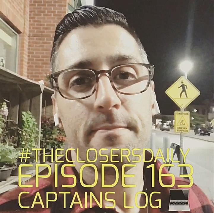 Episode 163 pt2.png