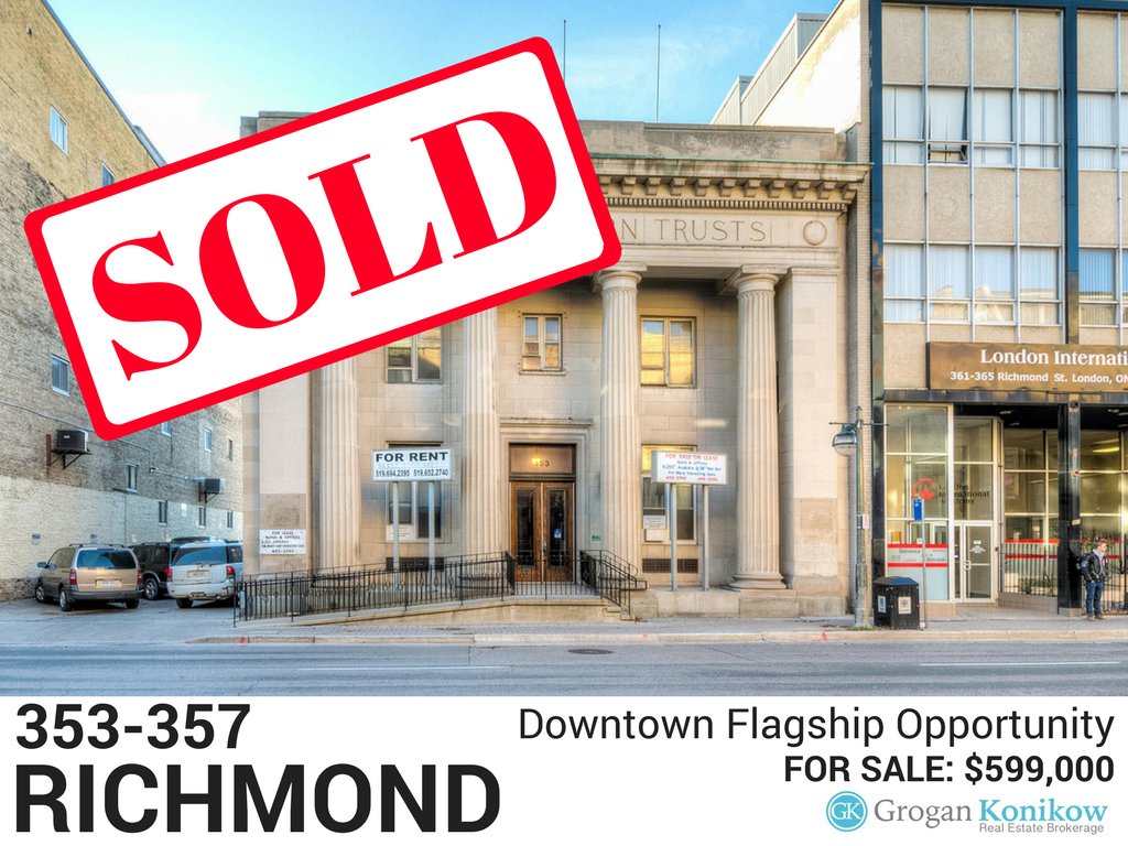 SOLD 357 Richmond.png