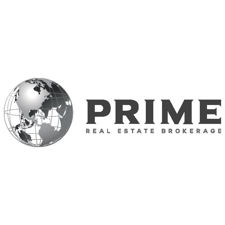 Prime_1.png