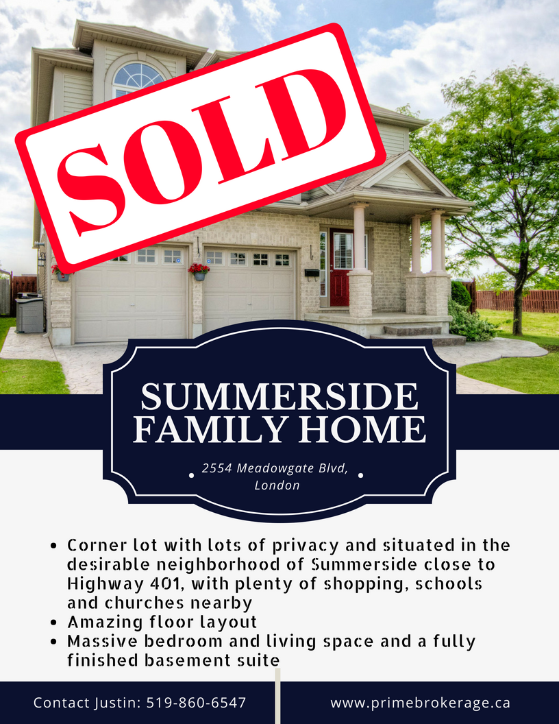 SOLD 2554 Meadowgate Blvd Sales Packag.png