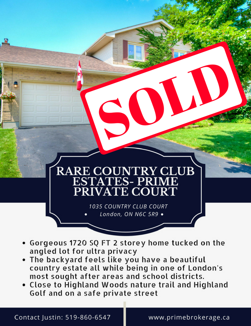 SOLD 388 ARDSLEY CRESCENT (1).jpg