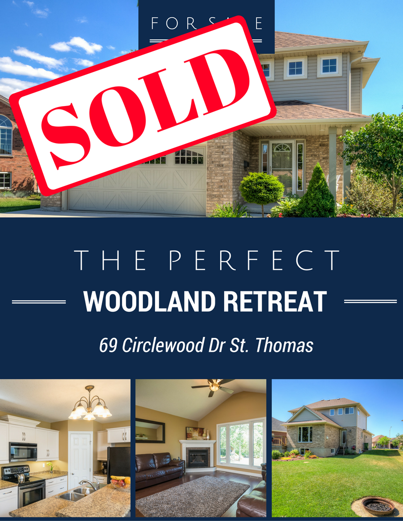 SOLD 69 Circlewood Dr.png