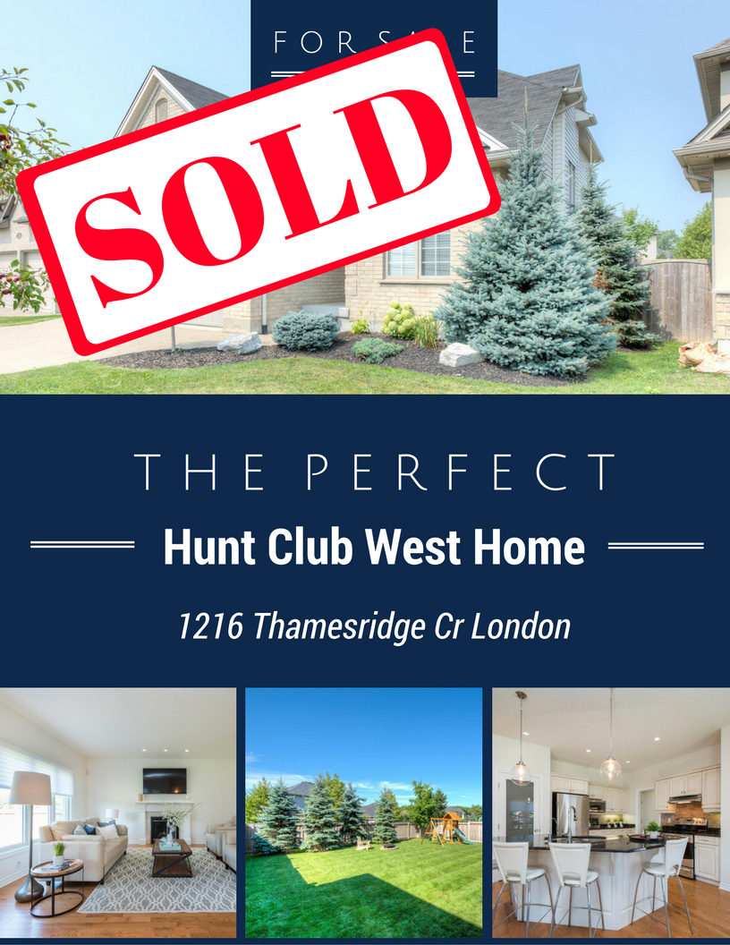 SOLD 1216 Thamesridge Cr.png