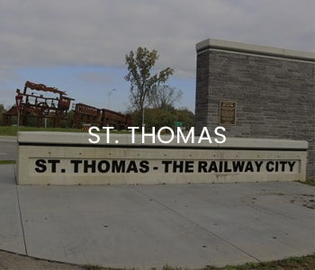 ST.thomas-min (1).jpg