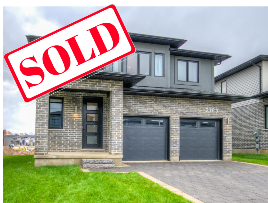 2185 debra sold.png