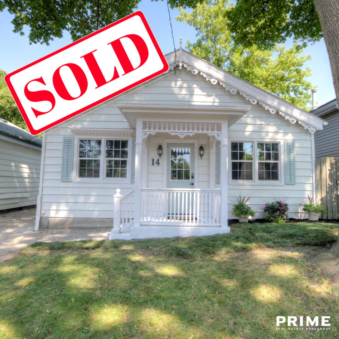 SOLD - 14 Alfred.png